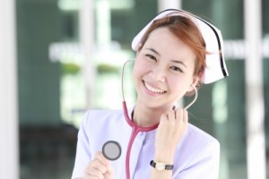 Health Requirements for Visa