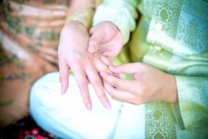 Thai Marriage Registration