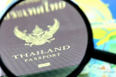 Witness Declaration for Visa
