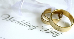 Australian Prenuptial Agreements