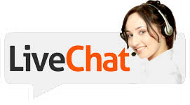 LiveZilla Live Chat Software
